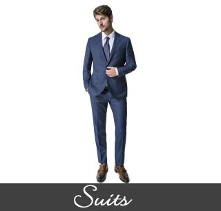 suits-cat.jpg