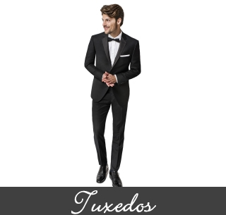 tuxedos-cat.jpg