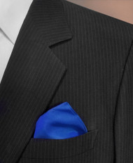 NEW 17in x 17in Green Apple Tone Men/'s 100/% Silk Pocket Square