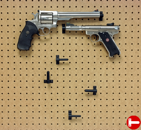 gunmounttest2.png
