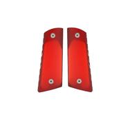 45° Acrylic Grip Panels