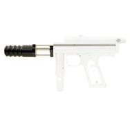 Standard Pump Kits