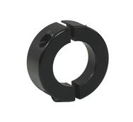 "SSR 2pc Handguard Cap for 1"" Barrels"
