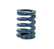 Regulator Main Spring