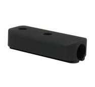 Micro Rail - Dust Black
