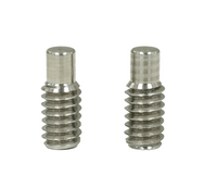 Micro Rail Tension Screws (set of 2)