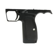 86° Snatch Grip Frame Semi-Gloss Black