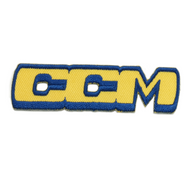 CCM Patch