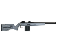 """CCM """"M40"""" Bolt Action First Strike Rifle [prototype]"""