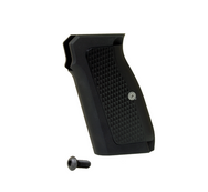 Phantom 86° Grip Frame Tumble Black
