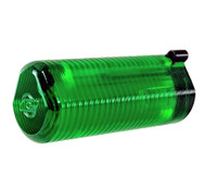 EZ2 Pump Handle - Green Acrylic