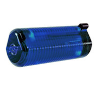 EZ2 Pump Handle - Blue Acrylic