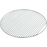 Grill / Smoker Grate -- 14 1/2""