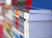 book-printing-stack.png