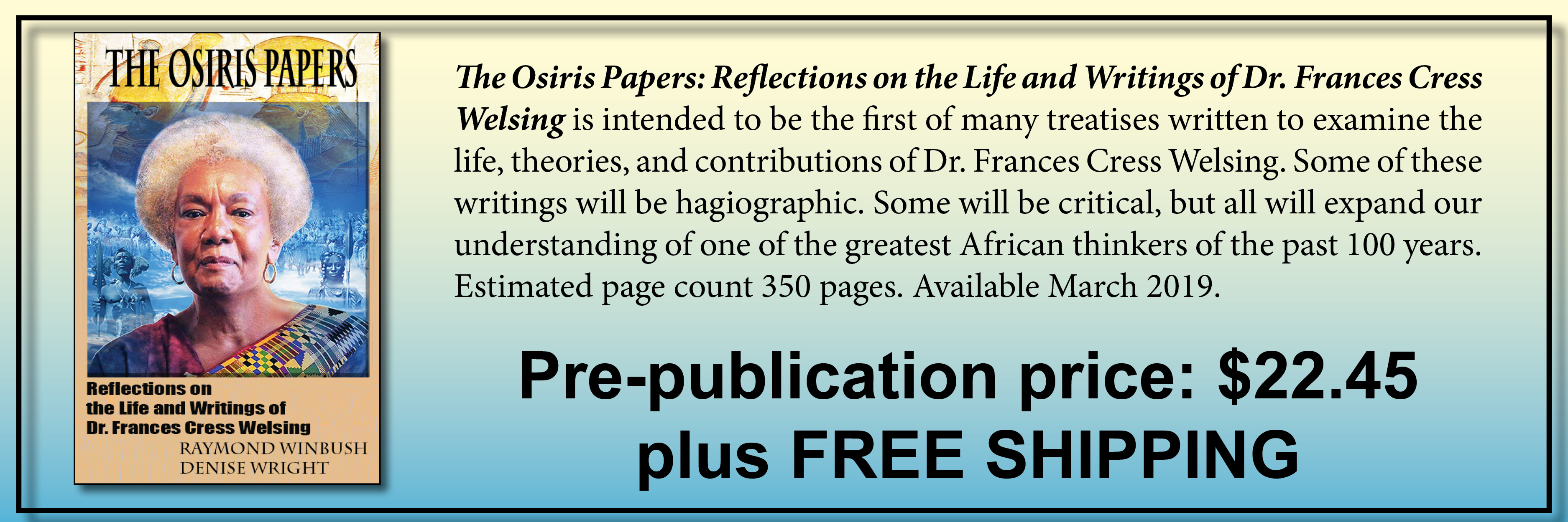 osiris-papers-prepub-offer.jpg