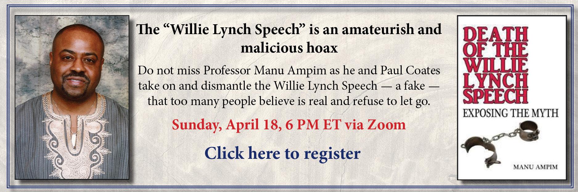 willie-lynch-register-banner.jpg
