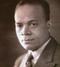 J.A. Rogers; Author