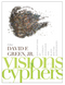Front cover: Visions and Cyphers: Explorations of Literacy, Discourse, and Black Writing