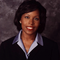 Karin L. Stanford; Co-Editor