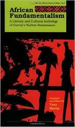 African Fundamentalism - Ed. Tony Martin