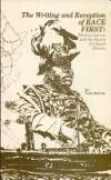 The Writing & Reception of Race First: Marcus Garvey and the Battle for Black History - Tony Martin