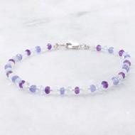 Spiritual Centered Energy Bracelet