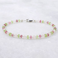 Heart Centered Energy Bracelet