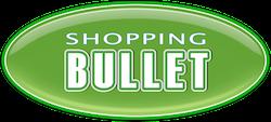SHOPPING BULLET