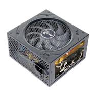 Aerocool Xpredator-550W-Gold ATX PSU, 80Plus Gold, 90%, 12cm Ultra Low-Noise Fan