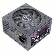 Aerocool Xpredator 650W Gold - Semi-Modular ATX PSU, 80Plus Gold, 90%, 12cm Ultra Low-Noise Fan
