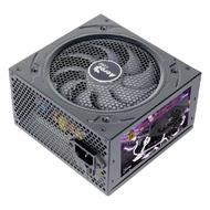 Aerocool Xpredator 750W Gold - Semi-Modular ATX PSU, 80Plus Gold, 90%, 12cm Ultra Low-Noise Fan