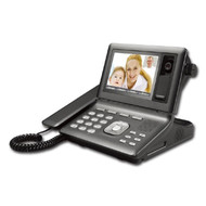 High Performance IP-based Video Phone