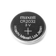 Coin Battery 3V for Motherboard CR2032