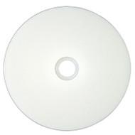 Ritek 6X BD-R 25GB 25pc Spindle Printable Blu-ray Disc