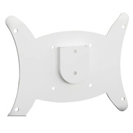Brateck Wall Mount Adapter Specially Designed for iPad2