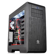 Thermaltake Core V51 Mid Tower USB 3.0 (No PSU)