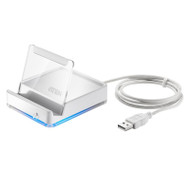 Aten Tap USB to Bluetooth KM Switch
