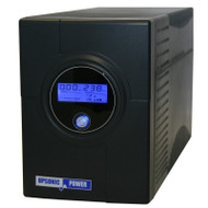 Upsonic Domestic Series 1400VA UPS