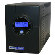 Upsonic Domestic Series 2000VA UPS