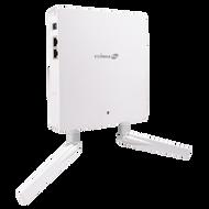 EdimaxPro Wireless AC1200 Dual-Band Wall-Mount PoE Access Point