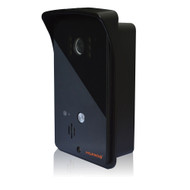 Huanso IP Video Doorphone