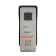 Huanso Wi-Fi IP Video Doorphone with 8GB Memory