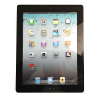 New iPad Dummy Unit for Demonstration Only