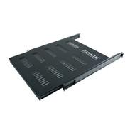 LinkBasic 350mm Deep Sliding Shelf for 600mm Deep Cabinet only