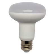 LEDware LED Lightbulb E27 10W (800 lm) Warm White R80