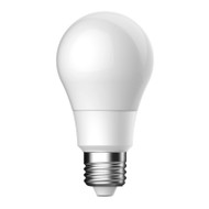 Energetic E27 Screw LED Bulb 9.5W (806lm) Cool White Dimmable