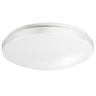 NationStar A Series Lamp Shade - Fits 260mm Base