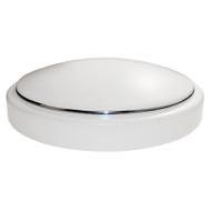 NationStar C Series Lamp Shade - Fits 320mm Base
