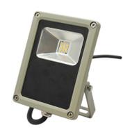 LEDware LED Floodlight 15W (930 lm) Warm White