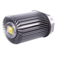 LEDware LED High Bay (Lamp Only) 240V 150W (15000 lm) Cool White IP65